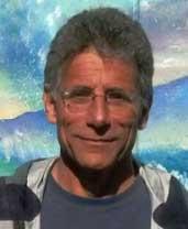Bob Blake, MD